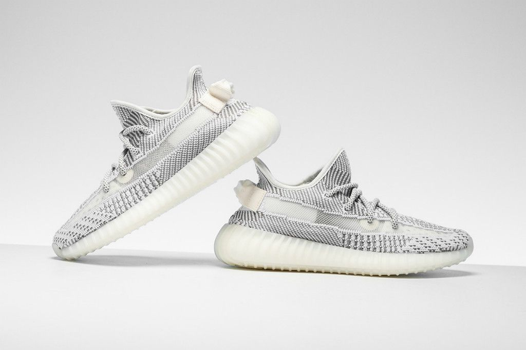 adidas yeezy boost 350 v2 sesame releasing in august 2018