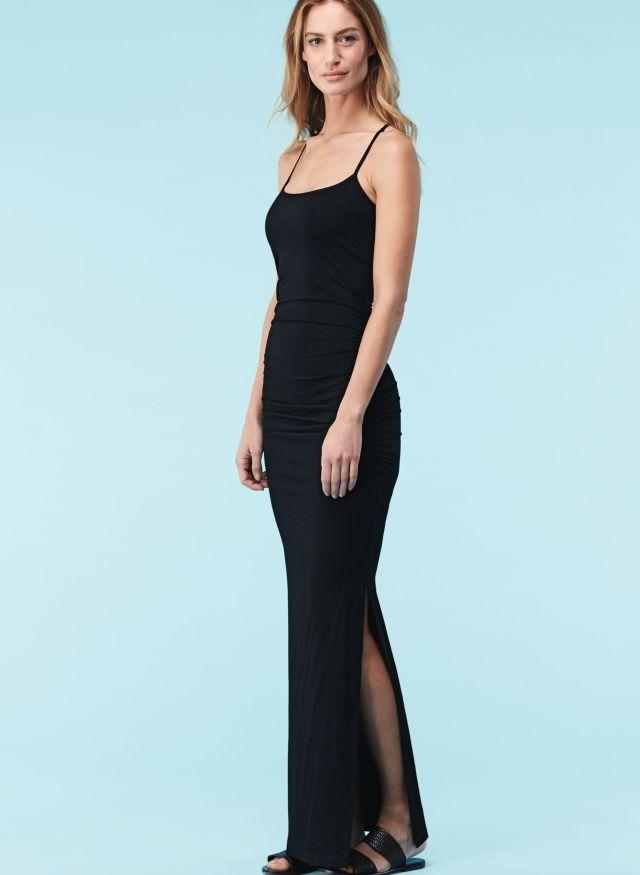 718132aed86f0 Ambra Maxi Dress