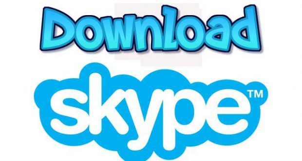 Download Skype free IM & video calls APK Android Apps