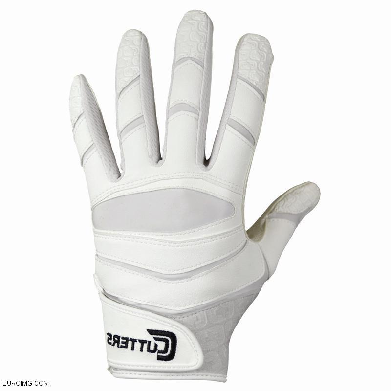 all football gloves
