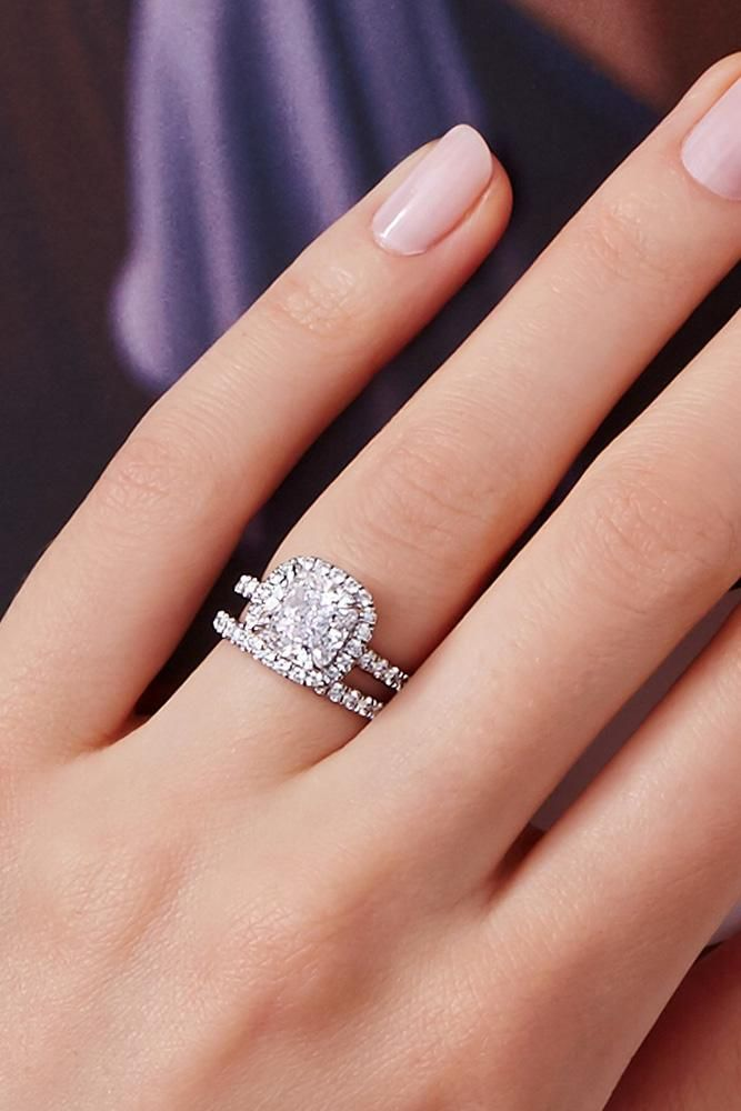 30 Incredible Harry Winston Engagement Rings Wedding Forward Harry Winston Engagement Rings Morganite Engagement Ring Rose Gold Unique Engagement Rings