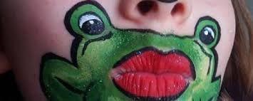 Froschkonig Kostum Diy Und Selbermachen Carnival