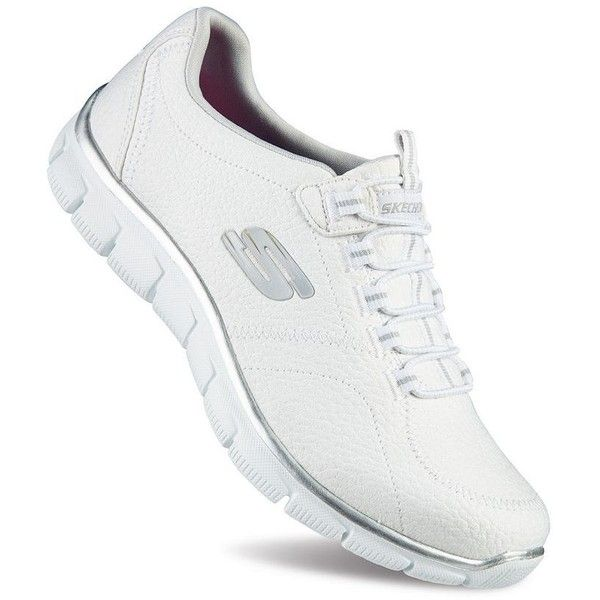 Skechers Relaxed Fit Empire Take Charge Women's Sneakers