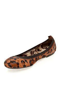 154625729482 Sam Edelman Cayla Flat  belk  shoes  flats