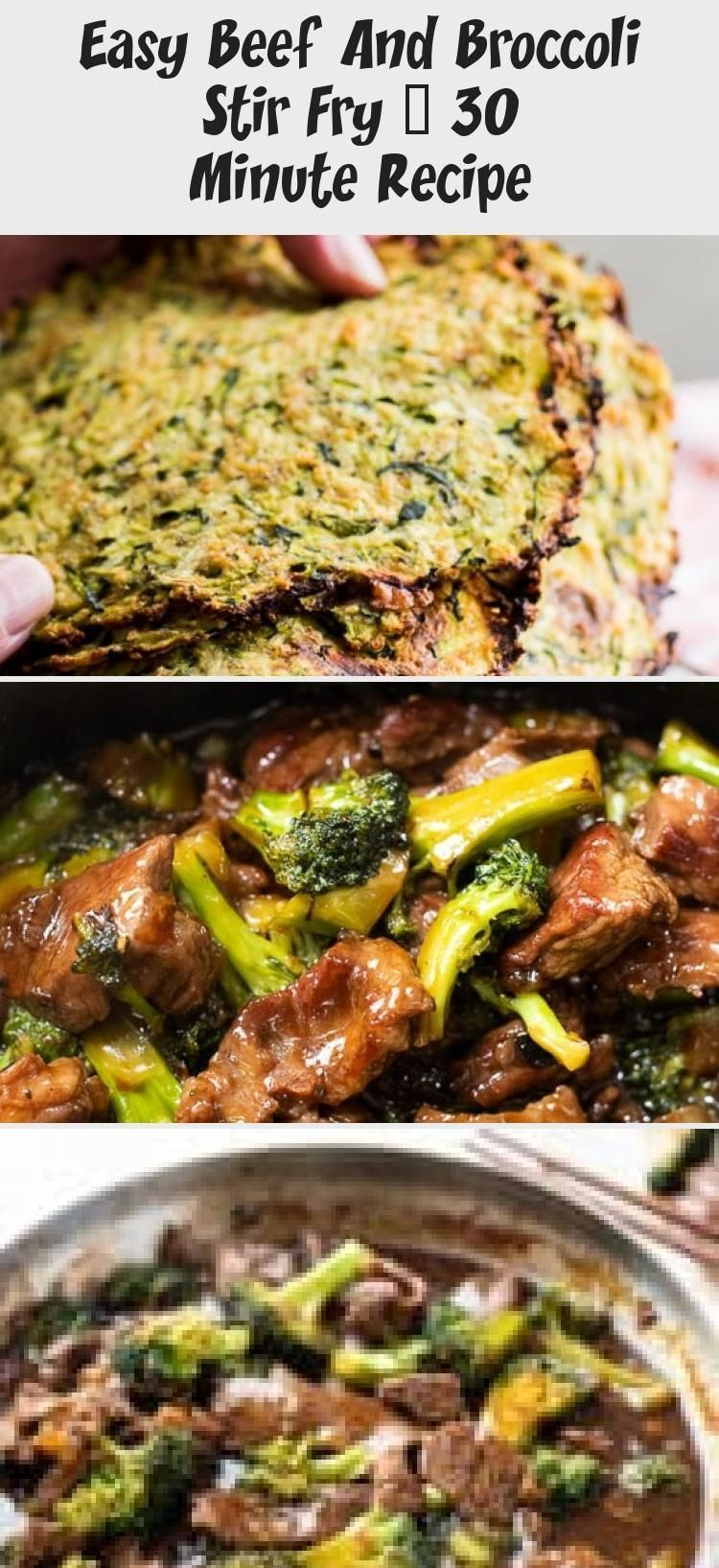 Easy Beef And Broccoli Stir Fry – 30 Minute Recipe #beefandbroccoli Easy recipe for chinese beef and broccoli stir fry. This Chinese broccoli beef s... -    Easy Beef And Broccoli Stir Fry – 30 Minute Recipe #beefandbroccoli Easy recipe for chinese beef and broccoli stir fry. This Chinese broccoli beef stir fried with healthy broccoli for paleo beef and broccoli!  #beef #dinner   The Effective Pictures We Offer You About broccoli vegetable   A quality picture can tell you many things. You can f #beefandbroccoli