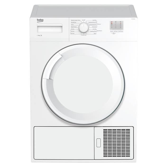 op Electrical   Tumble dryers, Beko, Tumble dryer