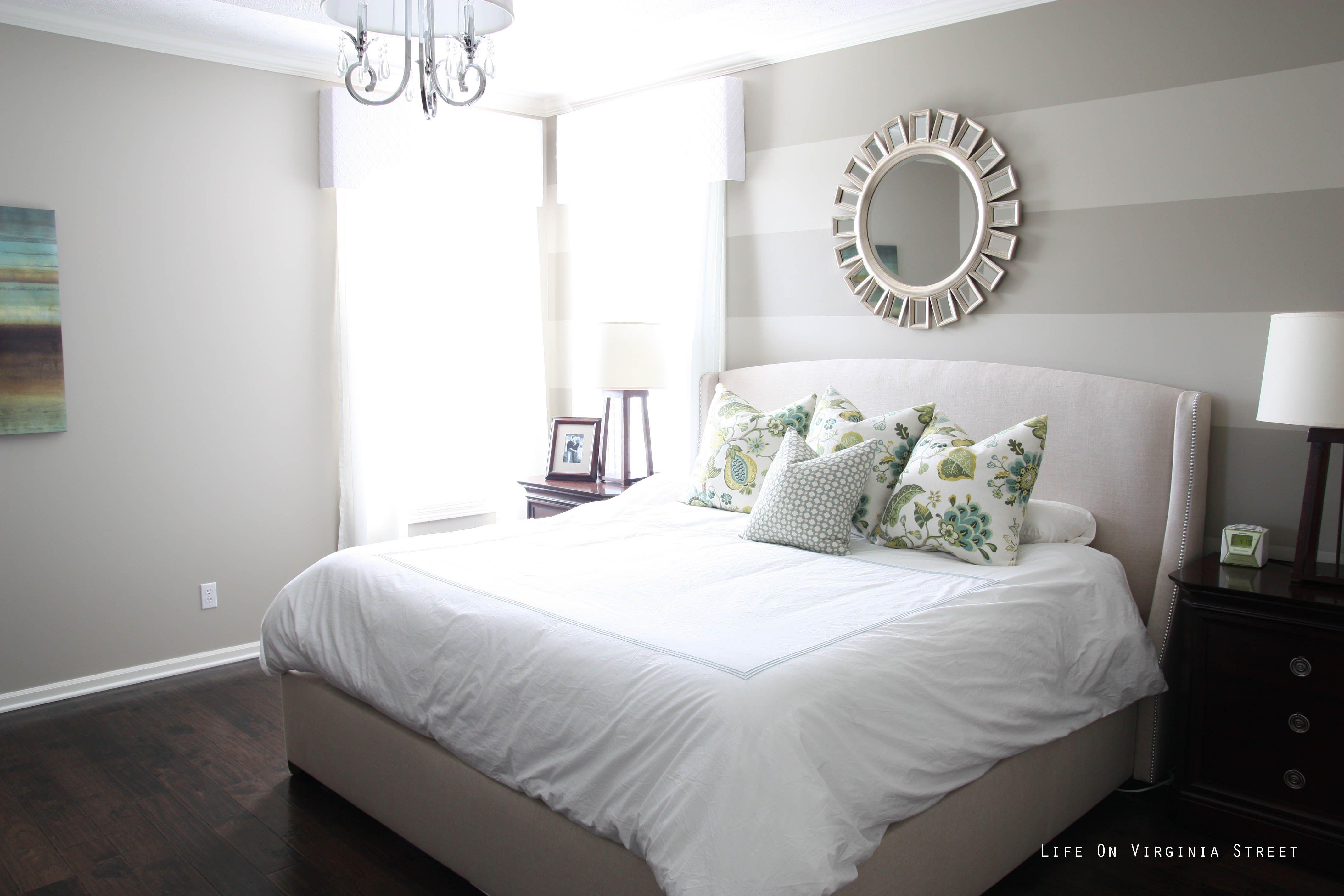 master bedroom pillows  relaxing bedroom colors bedroom