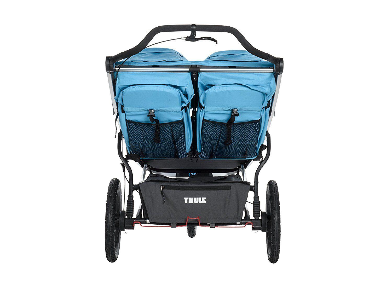 23++ Thule double stroller used ideas in 2021