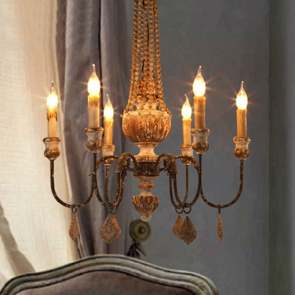 Old World Elegance: ELEGANZO COLLECTION BEAUTIFUL AND ELEGANT OLD WORLD CHARM
