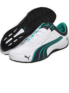 492b6cba70ffdd PUMA s I just bought. PUMA Drift Cat 4 Mercedes-Benz® AMG™ Petronas ...