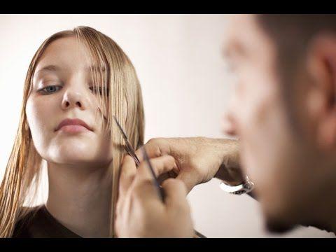 reduzir-volume-cabelo