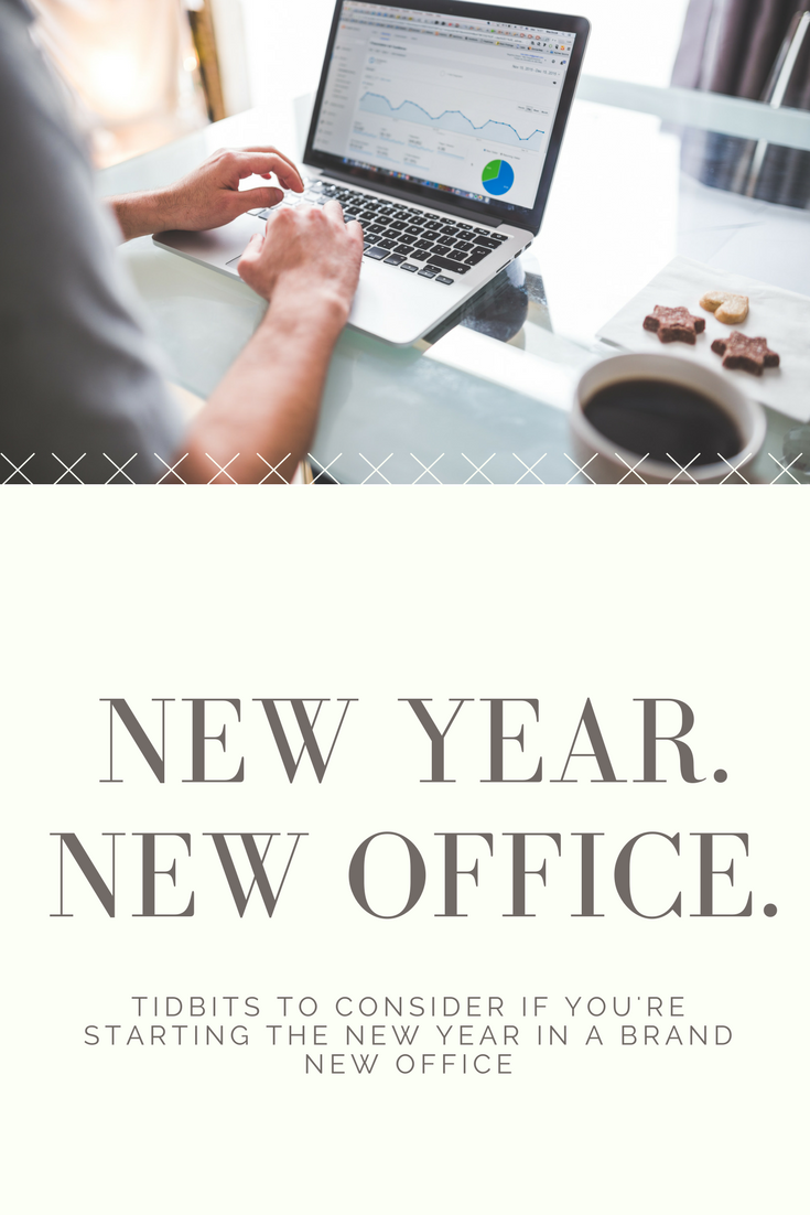 People Will Relocate Through The Entire Year Usually To Fit Their Schedules However Many Opt To Move Offices Relocation Quotes Inspirational Quotes Newyear