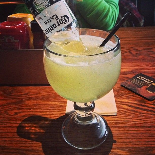 #ojsmenu#mexicanbulldog#drinks