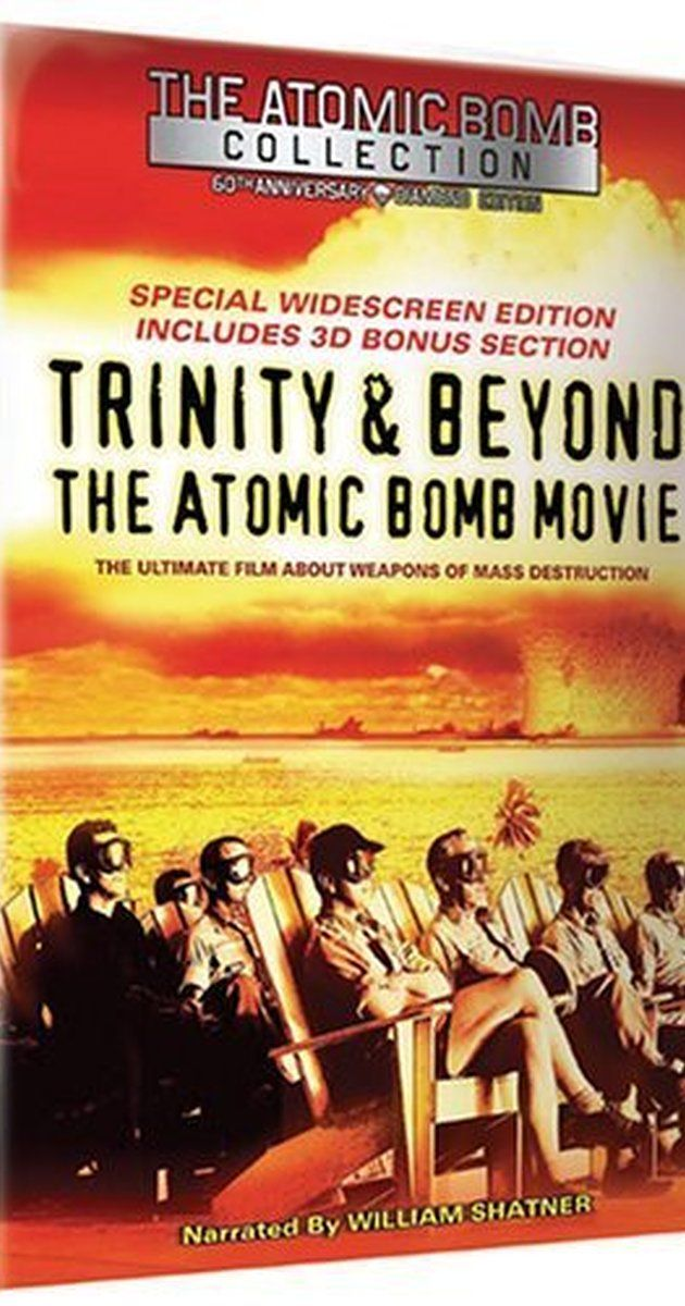 Watch Bomb Full-Movie Streaming