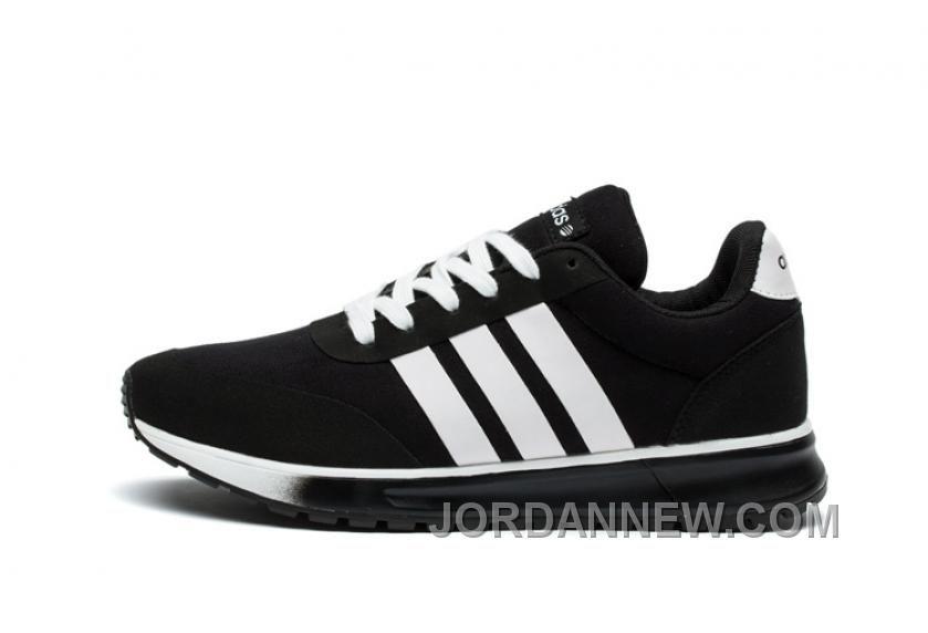 http://www.jordannew.com/adidas-neo-men-black-white-lastest-327837.html ADIDAS NEO MEN BLACK WHITE LASTEST 327837 Only $71.00 , Free Shipping!