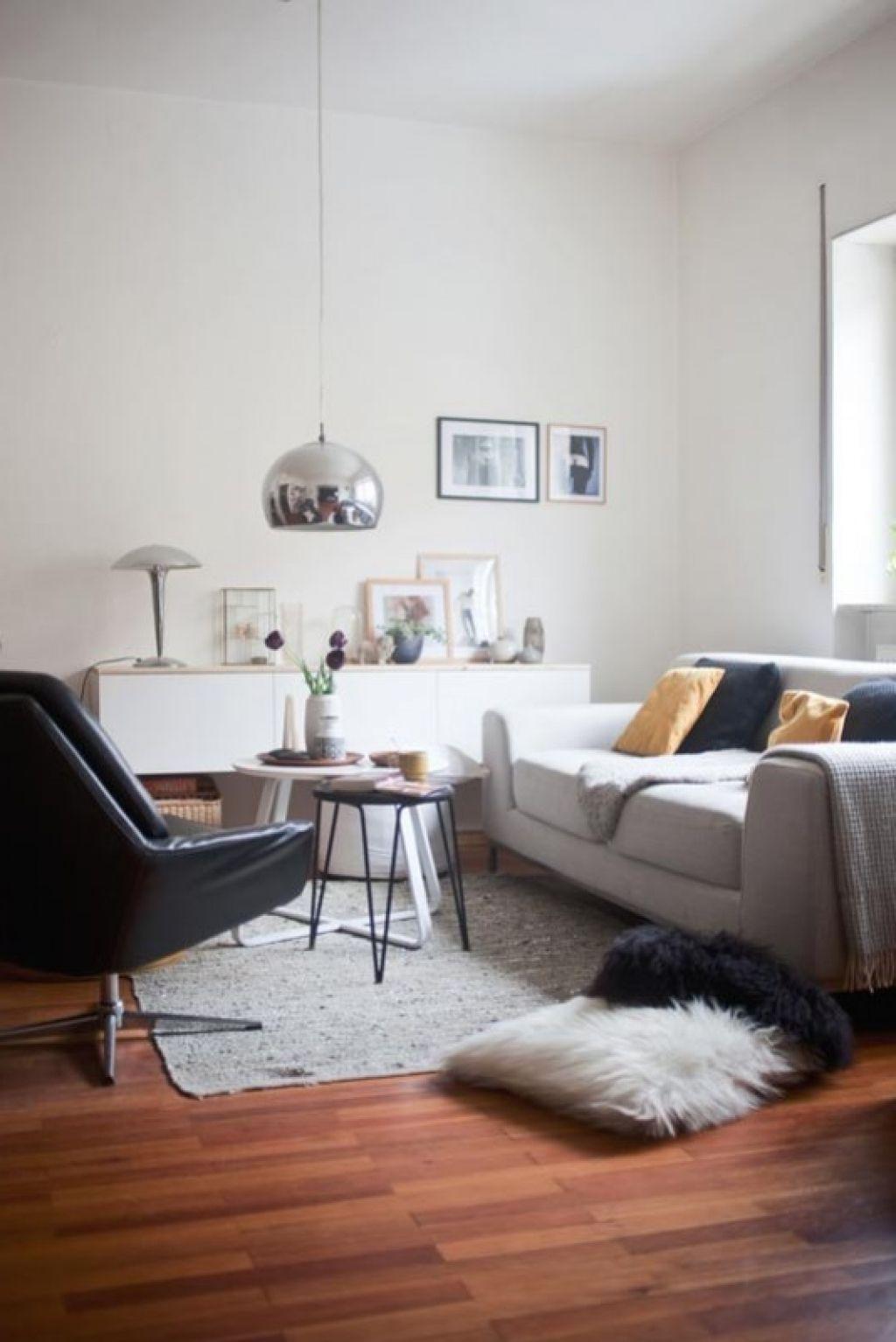 Wohnzimmer lampe modern beleuchtung meines wohnzimmers erklre mir wie wohnzimmer lampe modern - Wohnzimmer lampe modern ...