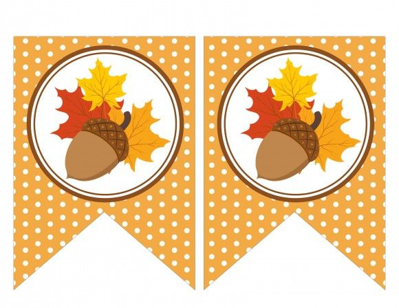 photo relating to Thanksgiving Banner Printable known as Totally free printables Thanksgiving banner Thanksgiving