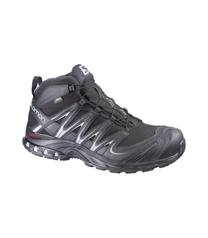 comprar zapatos salomon online zip