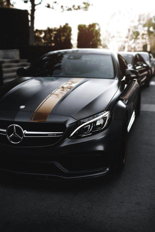 Engel Bewegen Autos So Machen Wir Es Moglich Lgmsports Transportiere Es Mit Autos Mercedes Auto Und Sportwagen