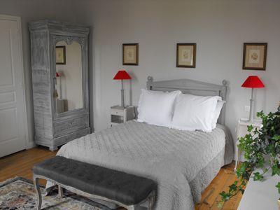 Vente Chambres d\'hôtes ou gîte en activité en Normandie | Maisons d ...
