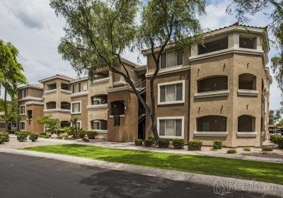 Check Out Aventura On Rent Com Apartment Apartments For Rent Avondale