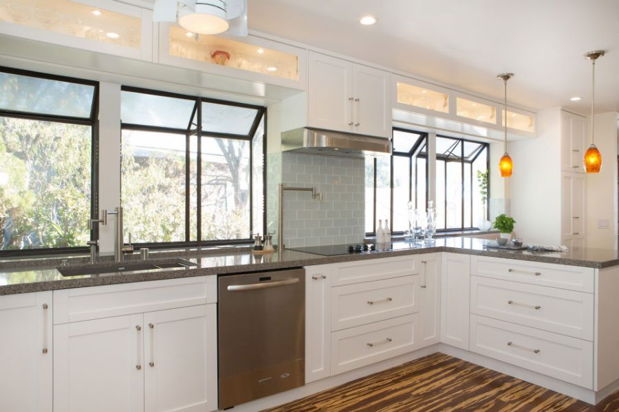 Kitchen Remodel Simi Valley Overland Remodeling Bathroom Complete Interior