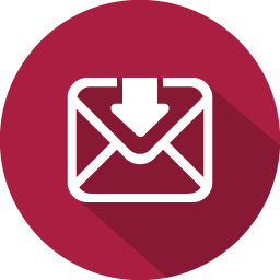 Email Download Icon Email Download Social Media Quotes Icon