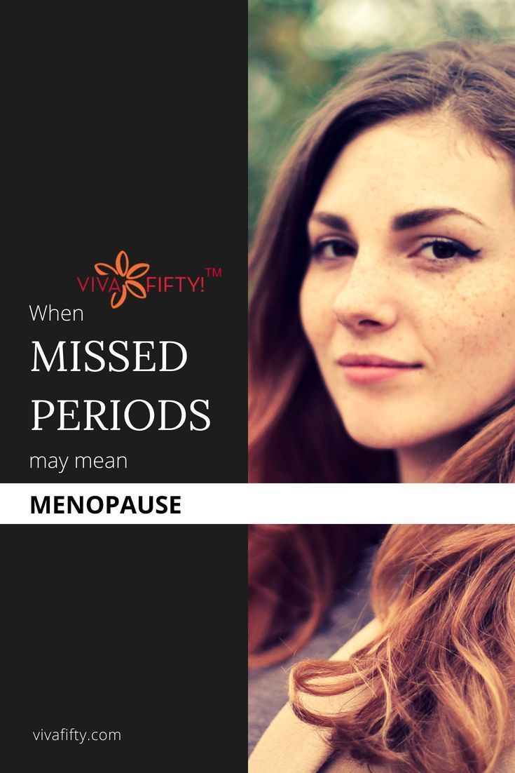 Pin on Exploring Menopause