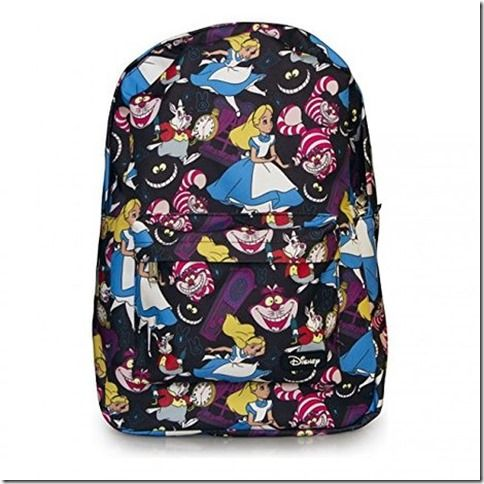 f0415f8c1107 Top 5 Disney Backpacks For Every Day Use