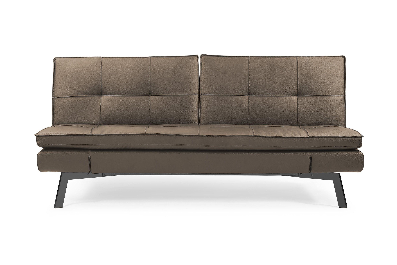 Sealy Futon Sofa Bed
