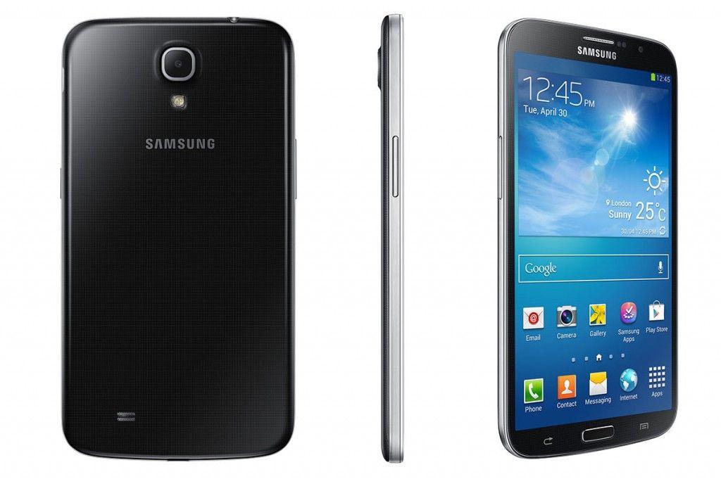 Unlock Samsung (With images) Samsung galaxy, Galaxy