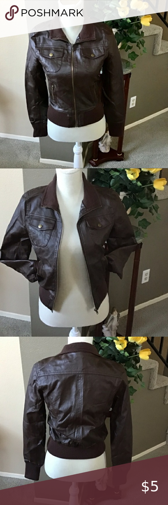 Ambiance Apparel Jacket Ambiance Apparel Jacket Preowned Good Condition Ambiance Jackets Coats Ambiance Apparel Clothes Design Apparel [ 1740 x 580 Pixel ]