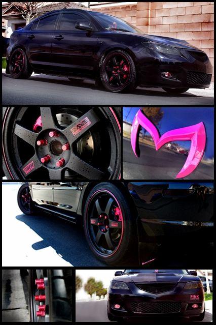 new and used mazda car dealer missoula mt flanagan motors mazda cars mazda accessories mazda pinterest