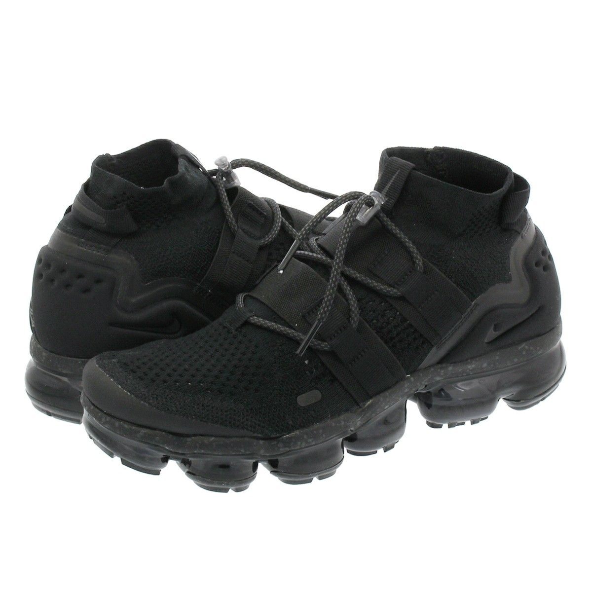 competitive price 0c423 fdab6 Save by Hermie   NikeWorld   Pinterest