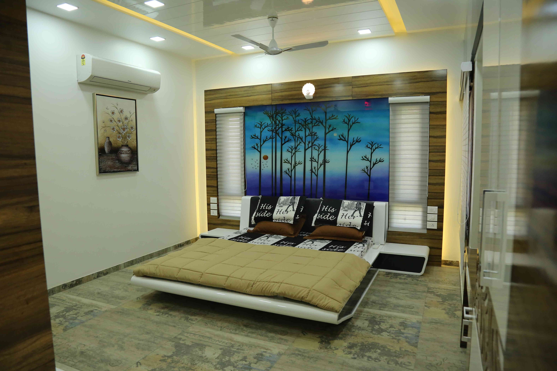 Design By Rajni Patel - Bedding - Pinterest - Bed