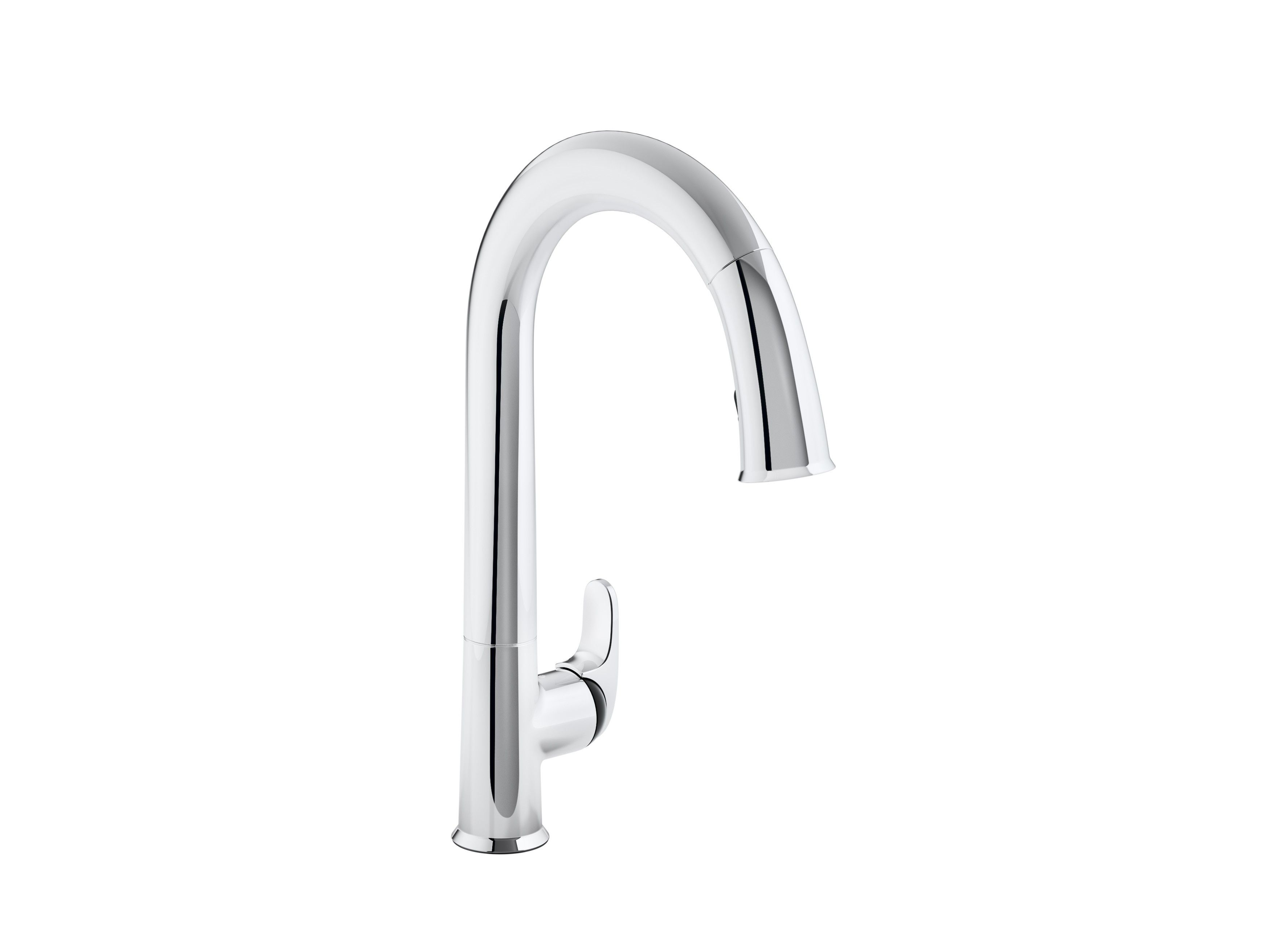 mount faucet kohler purist sink with pin degree bathroom wall faucets trim