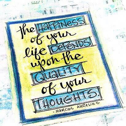 Pin by Heather Hirsch on Inspiring quotes Pinterest - personal financial statement forms
