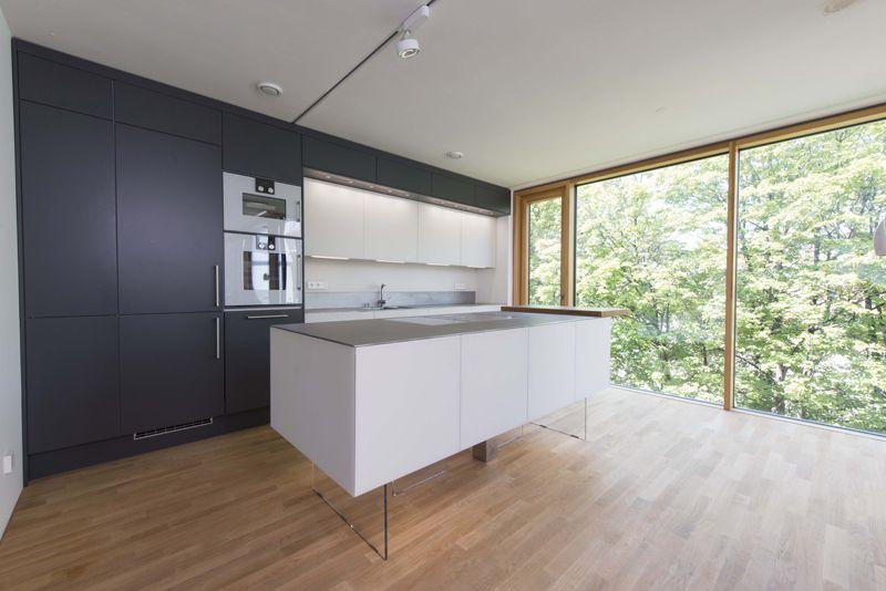 lavabo   Modern kitchens   Pinterest   Decoration, Modern and Kitchens