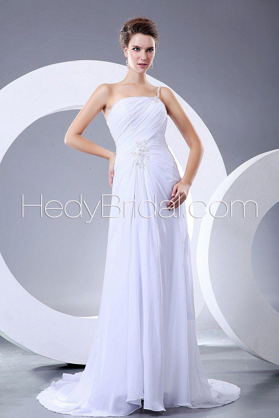 Wedding dresses for big women  Sammy Gown   Wedding Dresses  Pinterest  Bridal gowns