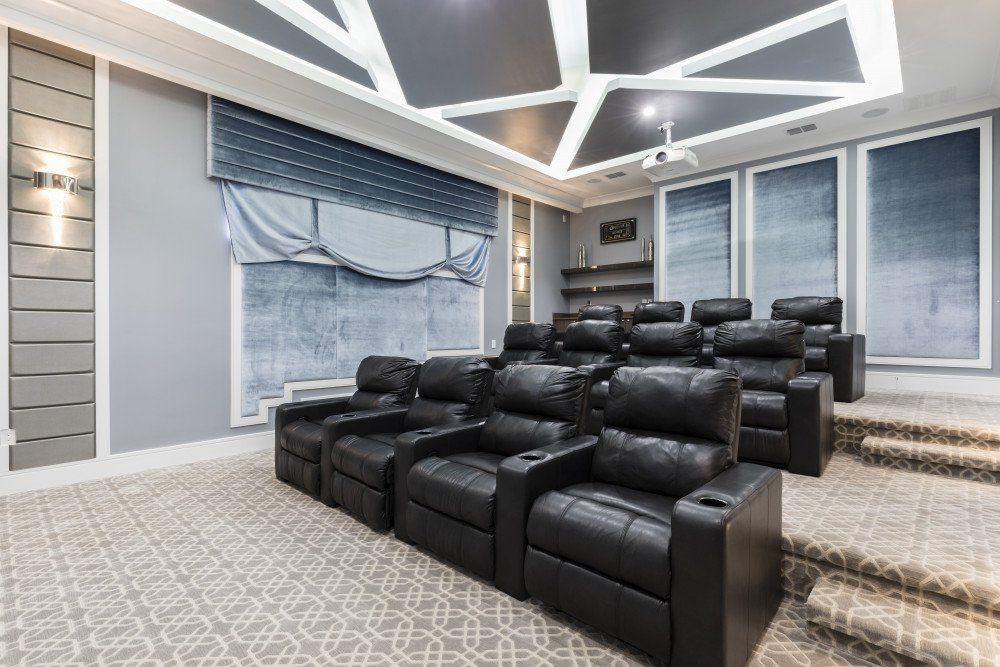 Reunion Resort 13000 12 Bedroom Villa In Florida Top Villas Florida Villas Resort Sala