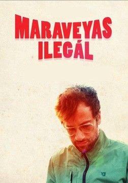MARAVEYAS ILEGAL - Tranzistoraki's Page!