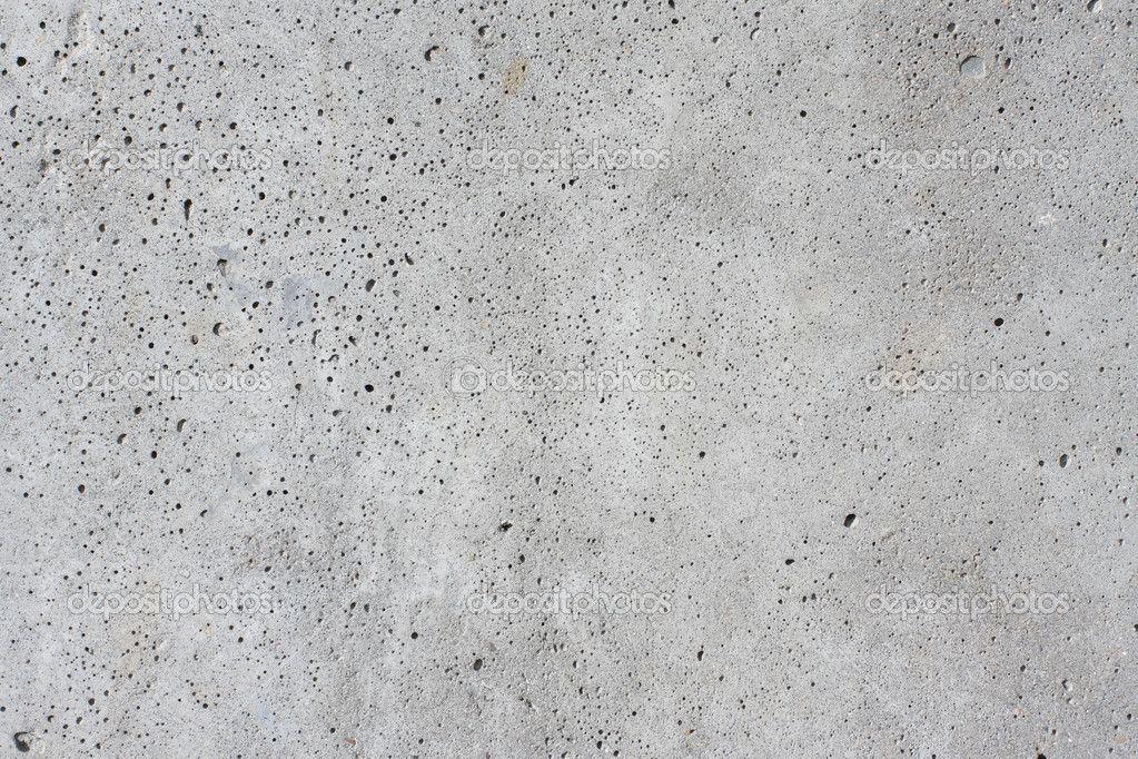 raw concrete texture