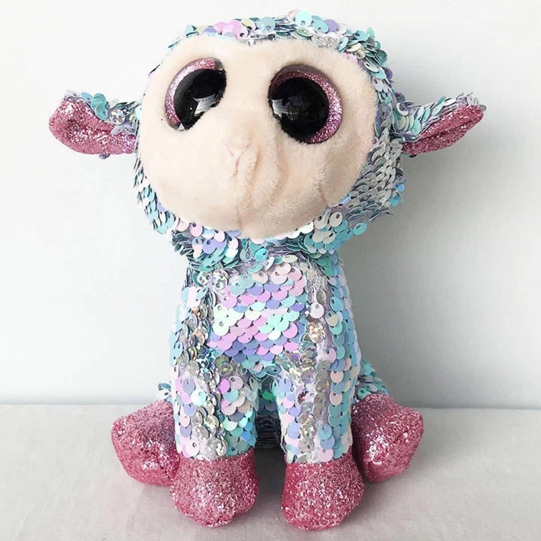 4ddb052321a Hiya Everyone! Meet Tulip the lamb