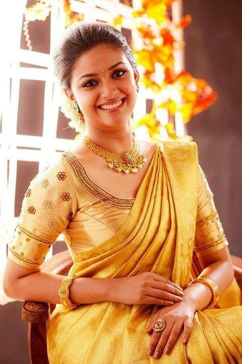 sarees online India