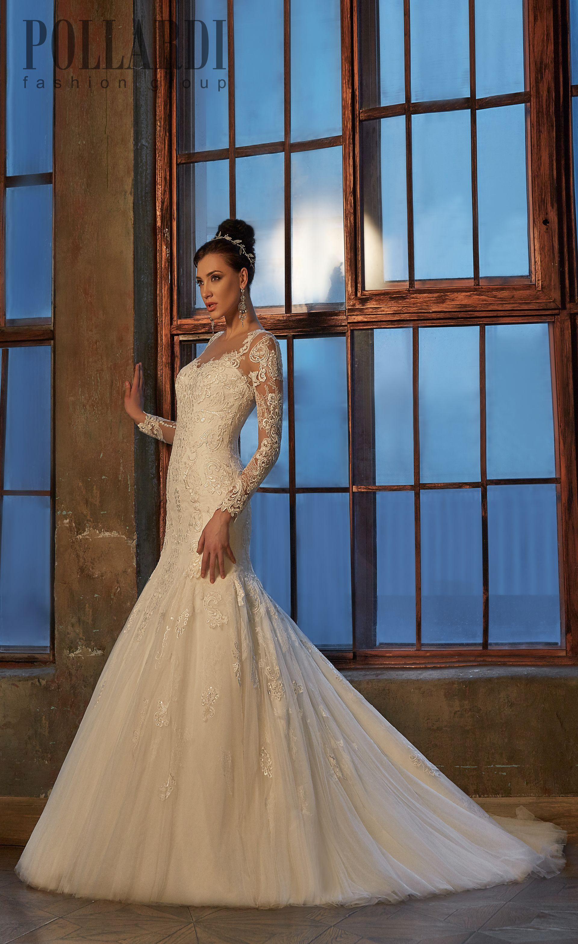 Elite wedding dresses  PL  Deba  Fit for a Bride Elite Bridal Boutique  Pinterest