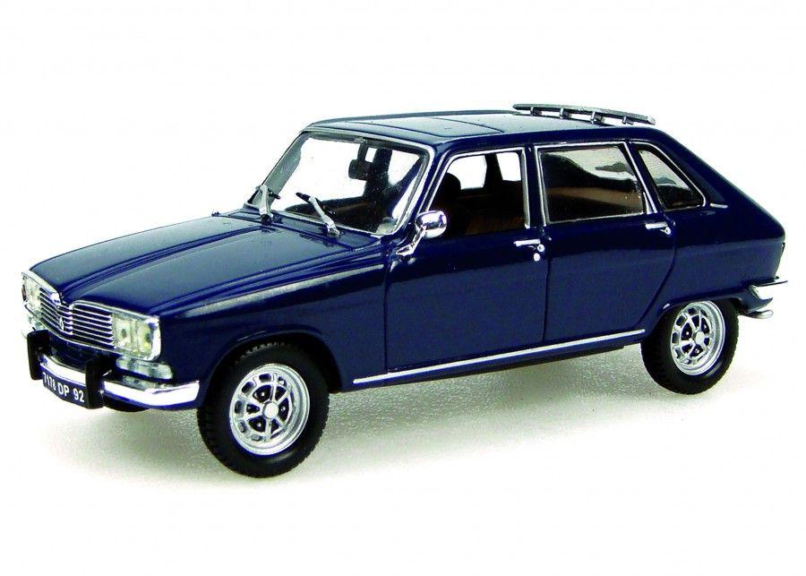 renault 16 tx blue old design cars pinterest voitures enfance et les ann es 70. Black Bedroom Furniture Sets. Home Design Ideas