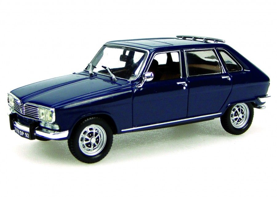renault 16 tx blue mes souvenirs classic cars cars peugeot. Black Bedroom Furniture Sets. Home Design Ideas
