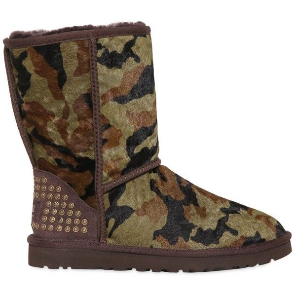 Ugg boots australia, Boots, Military shoes