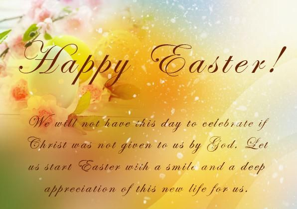 Httpsgooglesearchqeaster card verses for family religious happy easter day 2015 wishes greetings messages for whatsapp status m4hsunfo