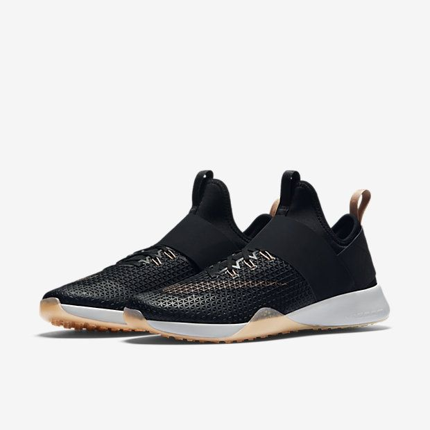 Sneakers Nike Air Zoom Strong BlackAll Training Shoe Outlet